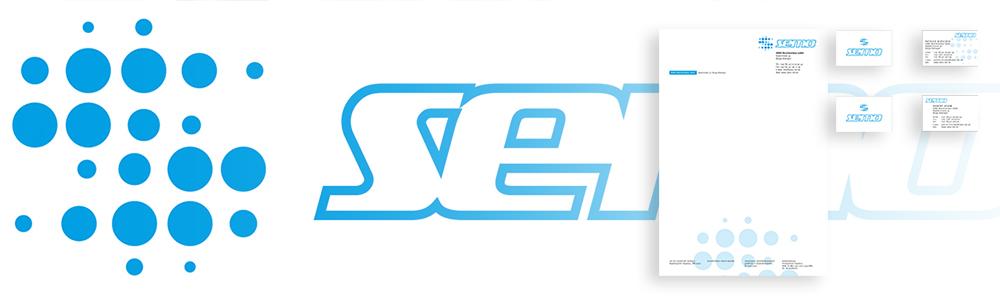Start Up Logo